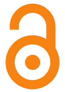 OpenAccess publication