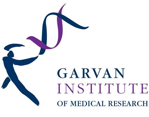 Garvan-logo.jpg