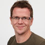 Paul Timspon