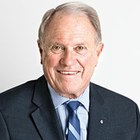 Bruce Baird