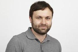 Daniel Fazakerley