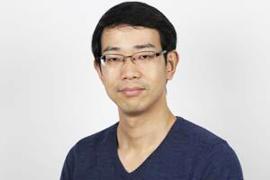 Niantao Deng
