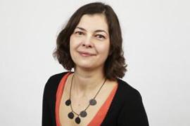 Tatyana Chtanova