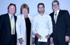Heliflite Award 2014