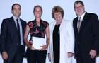 CHAMP Award 2014