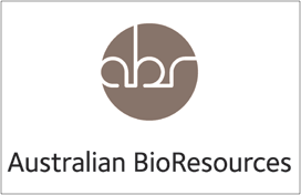 Australian BioResources