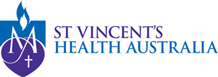 St Vincent Health