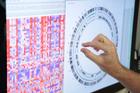 Clinical genomics from website.JPG