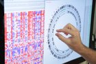 Clinical genomics from website.JPG