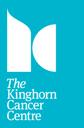 Kinghorn Logo