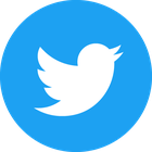 twitter-logo-new.png