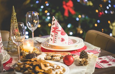 'Tis the season to indulge – but what does it mean for our bodies?