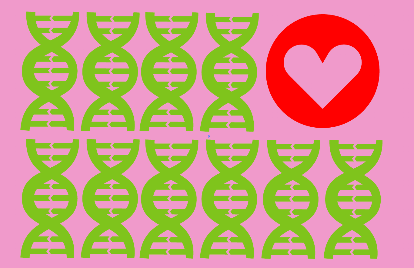 A better test for heart disease in high-risk families