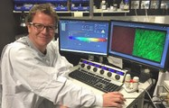 """A """"biosensor mouse"""" that can predict the spread of pancreatic cancer"""