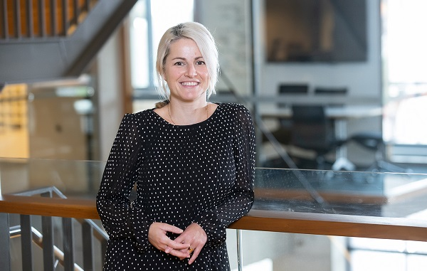 A/Prof Marina Pajic to lead precision therapy research for pancreatic cancer – thanks to Snow Fellowship