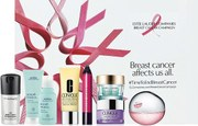 Beauty Box gives back: exclusive gift box supporting breast cancer research