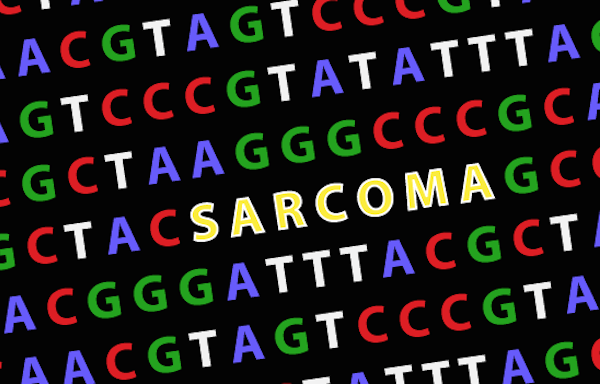 Beyond 'single-gene thinking': Garvan researchers uncover complex genetic secrets of cancer risk