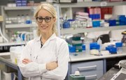 Breast cancer breakthrough: some tumours can stop their own spread