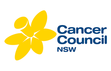 Cancer Council NSW grants for innovative cancer research