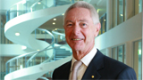 Chairman outlines key Health and Medical Research issues at  Garvan AGM