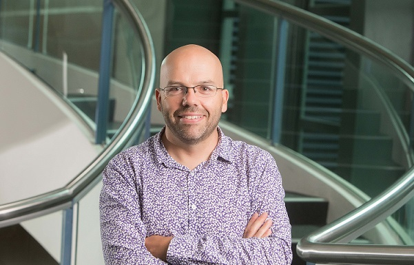 Clinical guidance for two rare immune conditions revealed