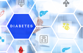 Fat: a new player expands our definition of diabetes