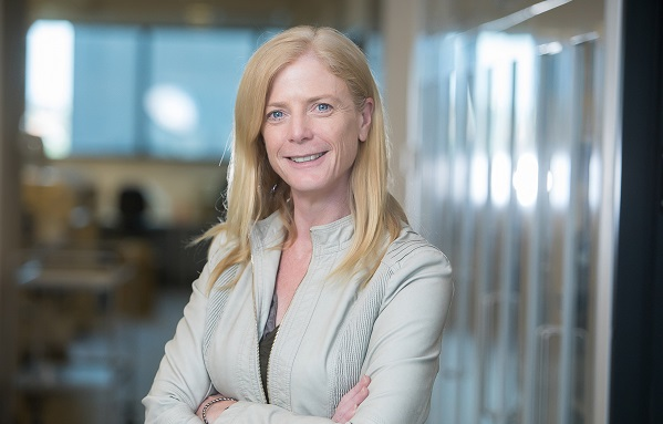 Geneticist Professor Vanessa Hayes selected as Eureka Prize finalist