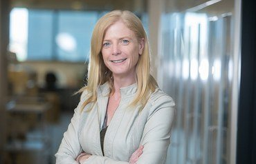 Geneticist Professor Vanessa Hayes selected as Eureka Prize finalist
