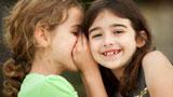 How nasal stem cells might prevent childhood deafness