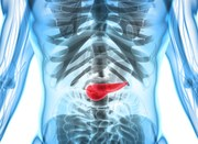 Long-term survivors of pancreatic cancer have 'built-in immunotherapy'