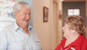 Osteoporosis: Garvan's Fracture Risk Calculator turns 10