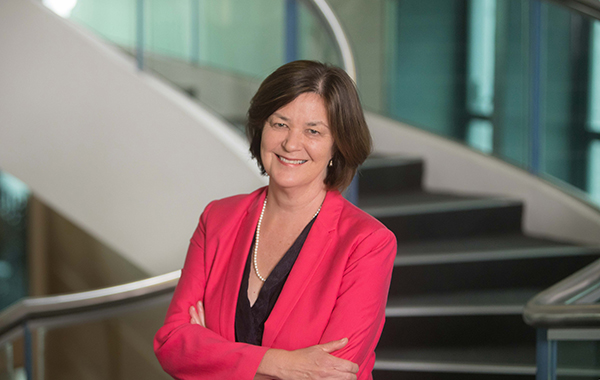 Prof Susan Clark FAA elected Fellow of Australian Academy of Health and Medical Sciences