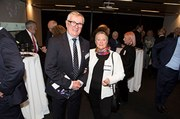 Supporting medical research to benefit future generations