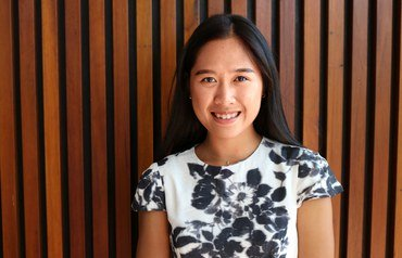 Westpac names Garvan PhD student as Future Leader