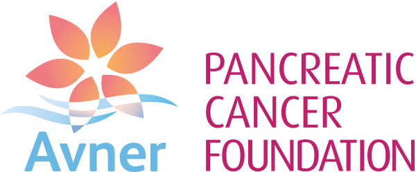 Pancreatic cancer foundation