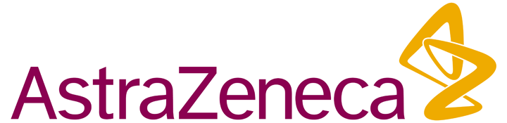 AZ-Logo---Gav.png
