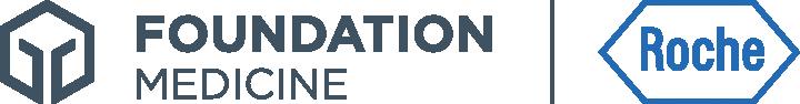 FMI and Roche logo