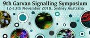 9th Garvan Signalling Symposium