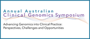 Annual Australian Clinical Genomics Symposium