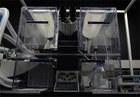 Microscopy Thumbnail