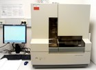 ABI 3130XL sequencer