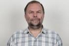 Tadeusz Marciniec