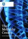 Mellanby