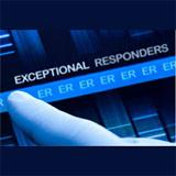 Exceptional Responders