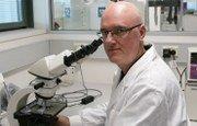 Associate Professor Shane Grey