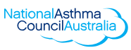 The National Asthma Council Australia
