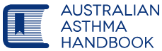Australian Asthma Handbook