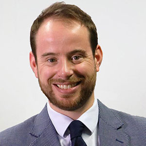 A/Prof Joseph Powell