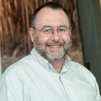 Prof Neil Watkins