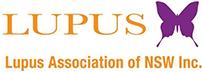 Lupus Association of NSW
